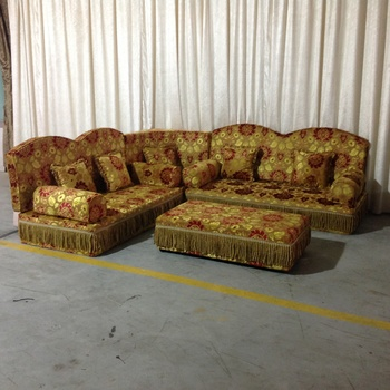 3c303f69306f danxueya arabic sofa sets/arab floor sofa majlis/saudi arabia sofa ...