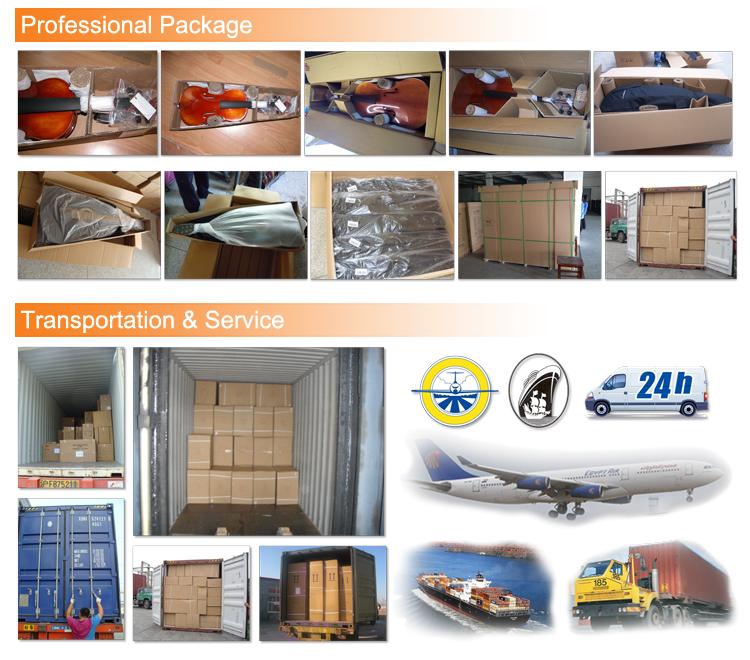 Winzz professio<em></em>nelle bb schlüssel tenorposaune mit abs Fall oder Soft-Tasche( tb9132g)Großhandel, Hersteller, Herstellungs