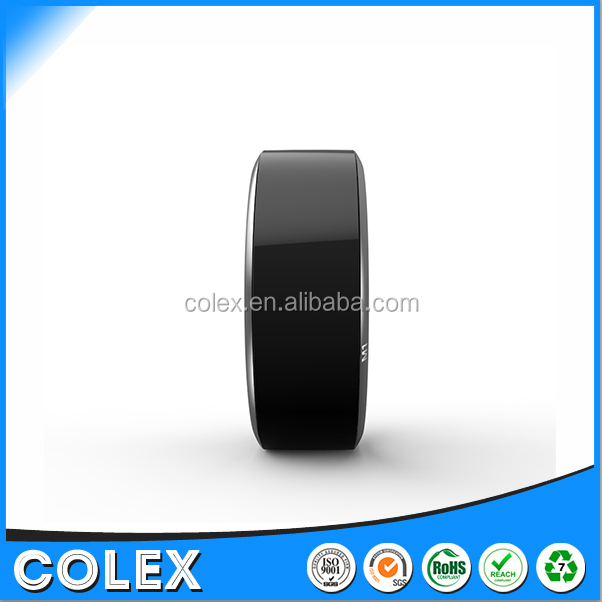2017 New technology Smart Finger NFC Ring For Android Mobile Phone