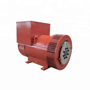 25kva 5kv stamford alternator 220v 50hz 20kw dynamo generator supplier