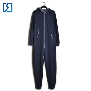 b7eddb6dbc7b Men Quilted Pajamas