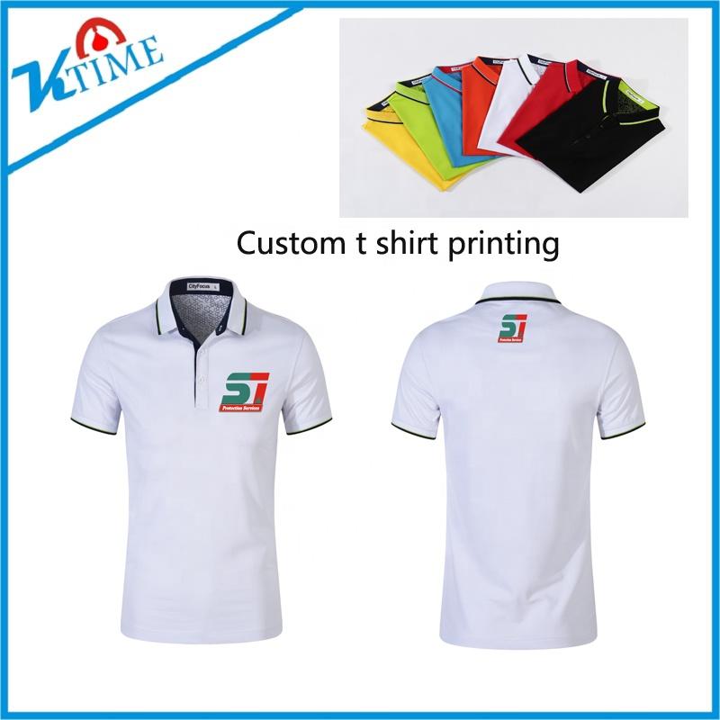 3e90f6915c4 China men s golf tshirt wholesale 🇨🇳 - Alibaba