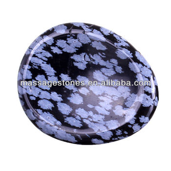 royalty obsidian free image snowflake photo gemstone stock