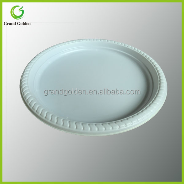 Exciting Nine Compartment Plastic Disposable Plate Contemporary ...