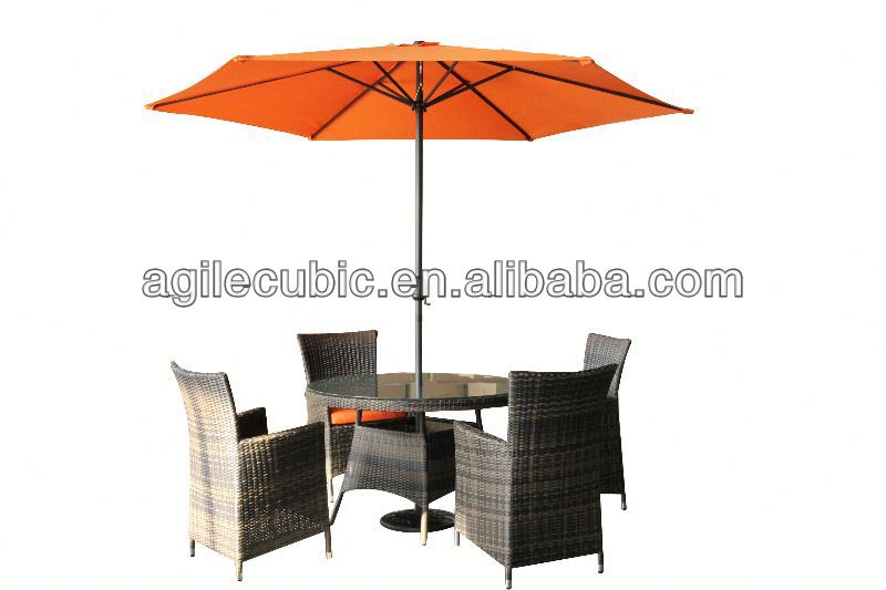 Philippines Bamboo And Rattan Furniture, Philippines Bamboo And ...