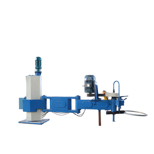 stone manual floor counter grinding polishing machine for marble granite slabs made in china stone machinery manufacturer