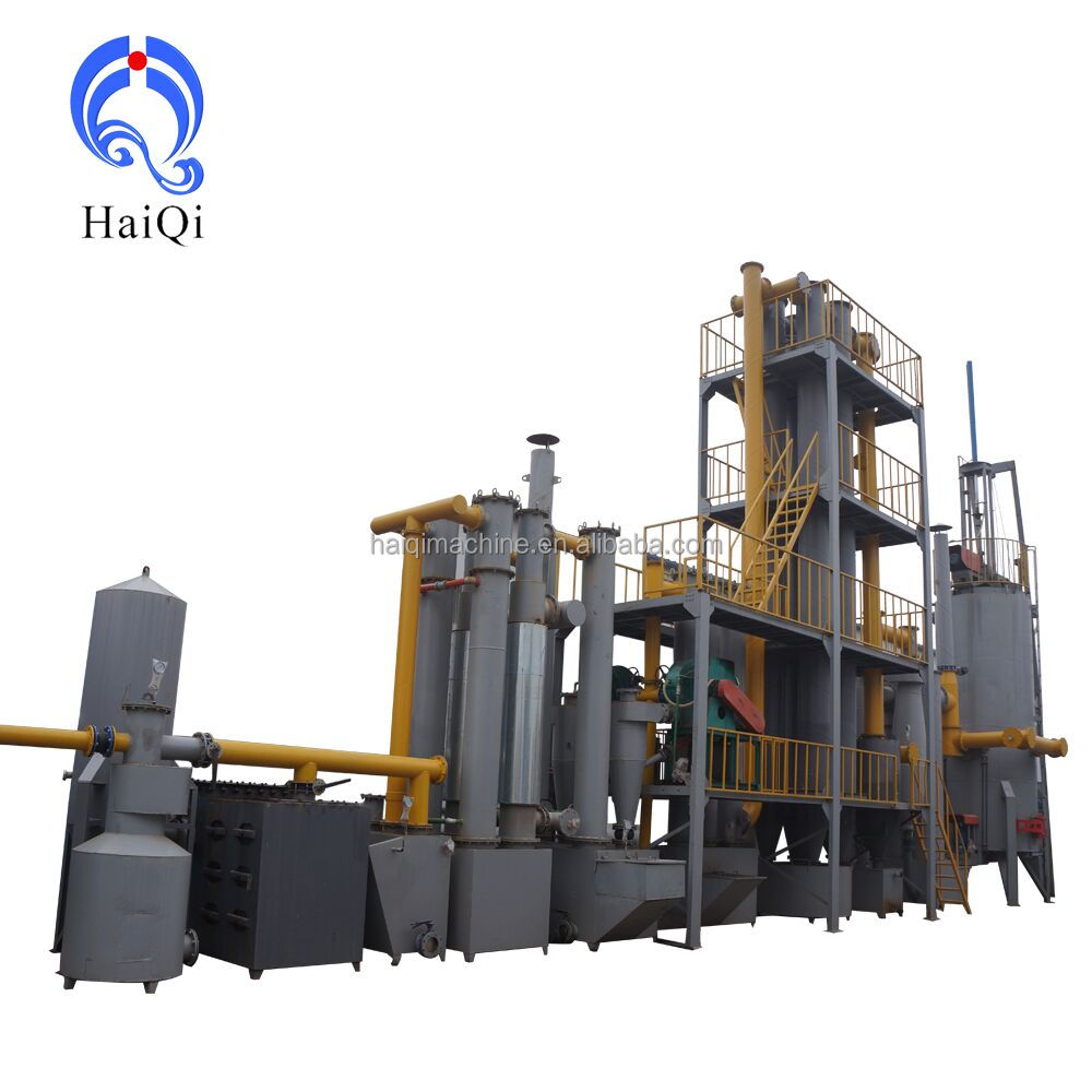 500kw bio gasifier, bio power generation, bio power plant