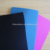 high quality neoprene rubber sheet specification with best and low price