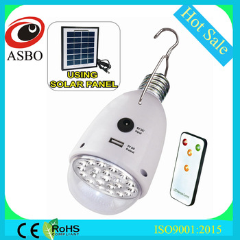Battery Powered Solar Heat Lamp Buy Battery Powered Solar Heat Lamp Solar Heat Lamp Solar Led Bulb Product On Alibaba Com
