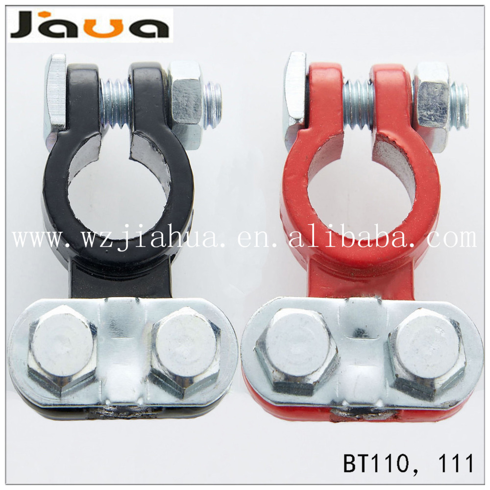 12v battery terminals 12v battery terminals suppliers and manufacturers at alibaba com