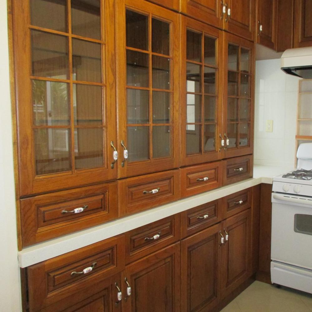Finden Sie Hohe Qualität Ersatz Küchentüren Und Schubladen ...