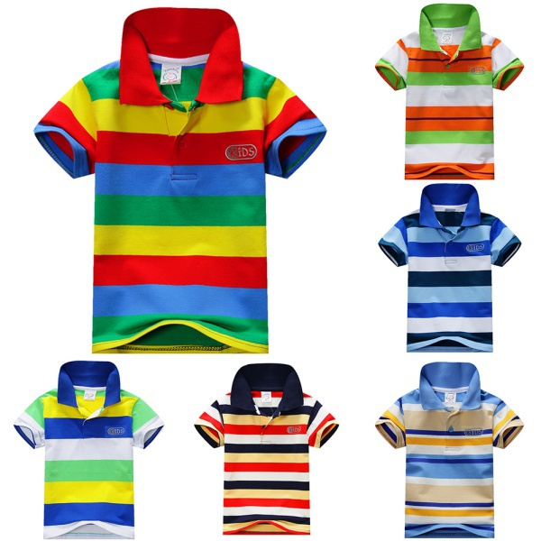 boys polo ralph lauren shirts on sale - Dr. E. Horn GmbH ...