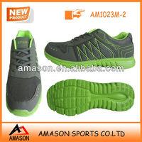 cheap sports shoes summer 2014 wholesale cheap footwear men running shoes