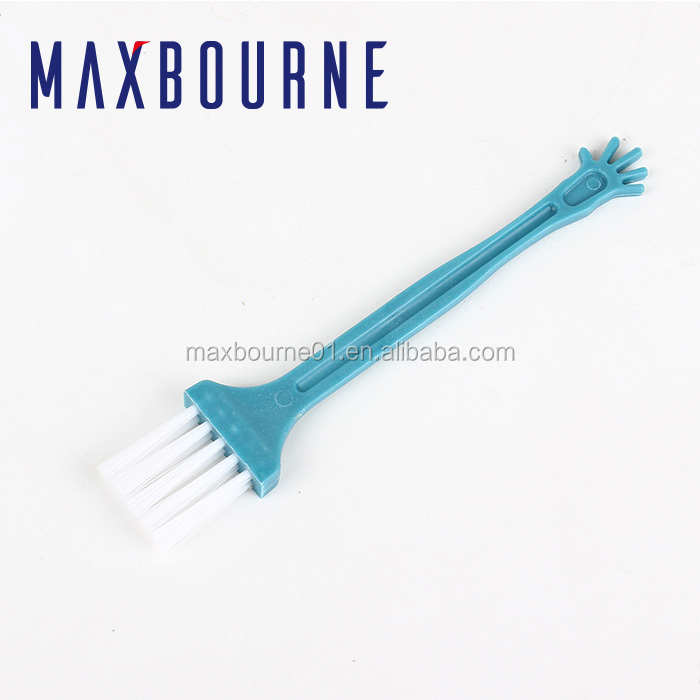 Amazon best selling Cleaning Brush/ceiling brush/wall cleaning brush
