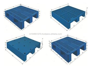 kunststoff paletten buy kunststoff palette doppel. Black Bedroom Furniture Sets. Home Design Ideas