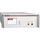 LIONCEL combination wave generator high-end simulating surge pulses in compliance with IEC61000-4-5