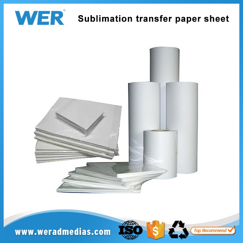 heat transfer paper for sale cape town What are the best heat transfer printers  the best printer for heat transfer paper is generally the one that's designed specifically for these types of projects .