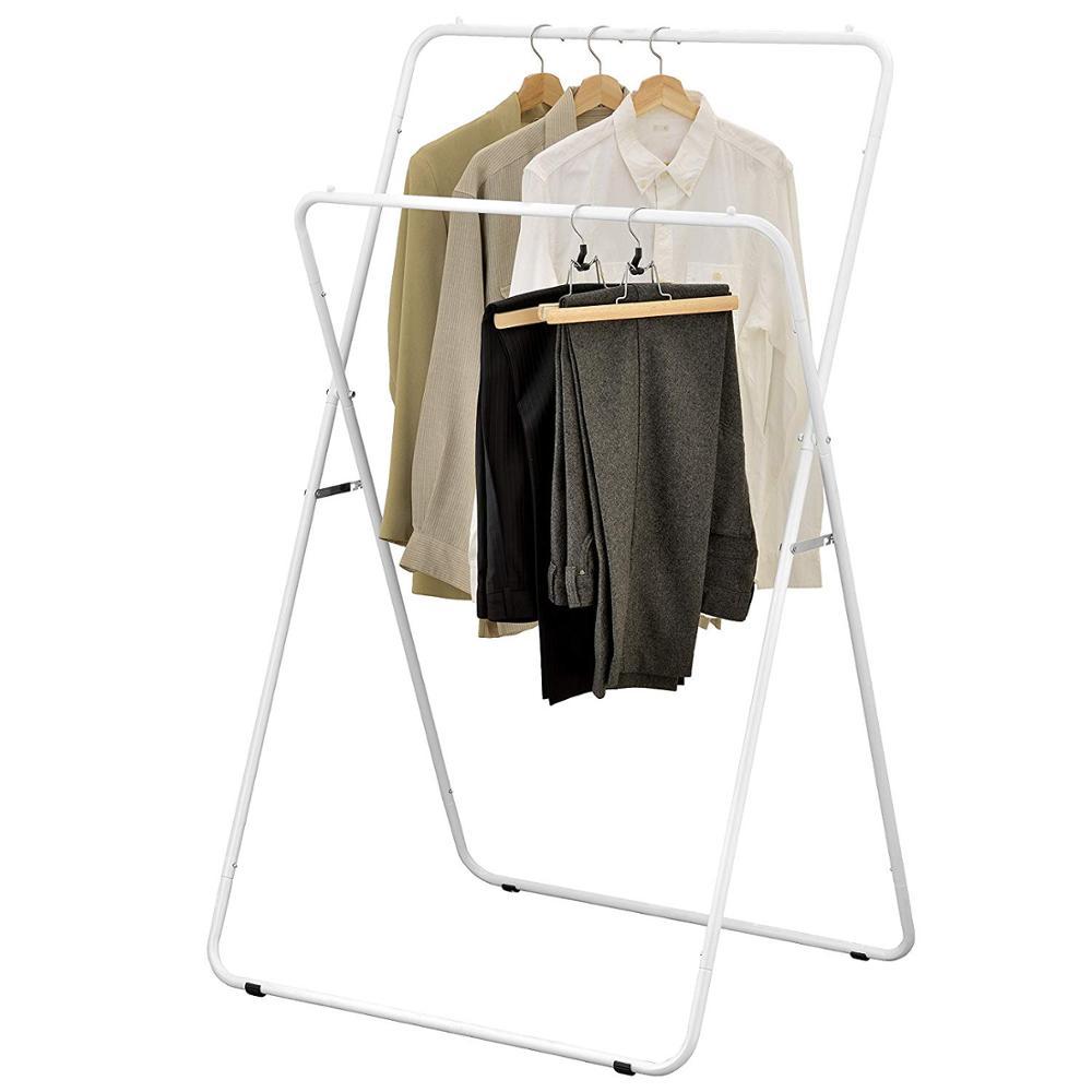 4662f55a60876 مصادر شركات تصنيع للملابس الجاهزة حامل حديد وللملابس الجاهزة حامل حديد في  Alibaba.com