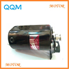 small ac/dc electric motors for sewing machine