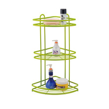 Trois Couches Triangulaire Rack <span class=keywords><strong>De</strong></span> Stockage <span class=keywords><strong>De</strong></span> <span class=keywords><strong>Revêtement</strong></span> En Poudre <span class=keywords><strong>de</strong></span> Fer D'angle <span class=keywords><strong>De</strong></span> Salle <span class=keywords><strong>de</strong></span> bain Support <span class=keywords><strong>De</strong></span> Rangement Mural Rack <span class=keywords><strong>De</strong></span> Stockage <span class=keywords><strong>De</strong></span> Salle <span class=keywords><strong>De</strong></span> Bains