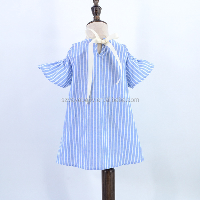 fancy frocks for baby girls dress softtextile baby woolen frock designs