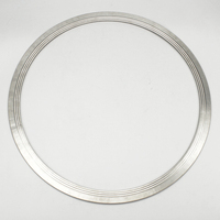 Supplier good quality shock resistant superior wear-resisting 100%wool oil seals & felt seal gasket