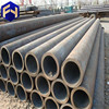 online shopping ! 25x1.3mm black tube hdpe coating steel pipe/tube