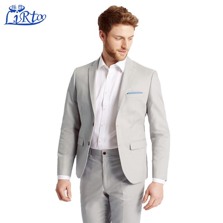 White Coat Pant Men Suit, White Coat Pant Men Suit Suppliers and ...
