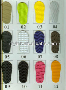 Embossed EVA sheet for making hotal slipper eva foam sheet antislip shoe sole pad mat material