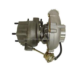 53279887130 Turbocharger 9060965399 A9060965399 6 37L OM906LA Engine  Turbocharger K27 5327-988-7130 5327 988 7130