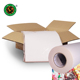 China premium paper factory A3 A4 Heat Sublimation transfer printing paper