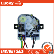 Made in China alibaba manufacturer washing machine parts