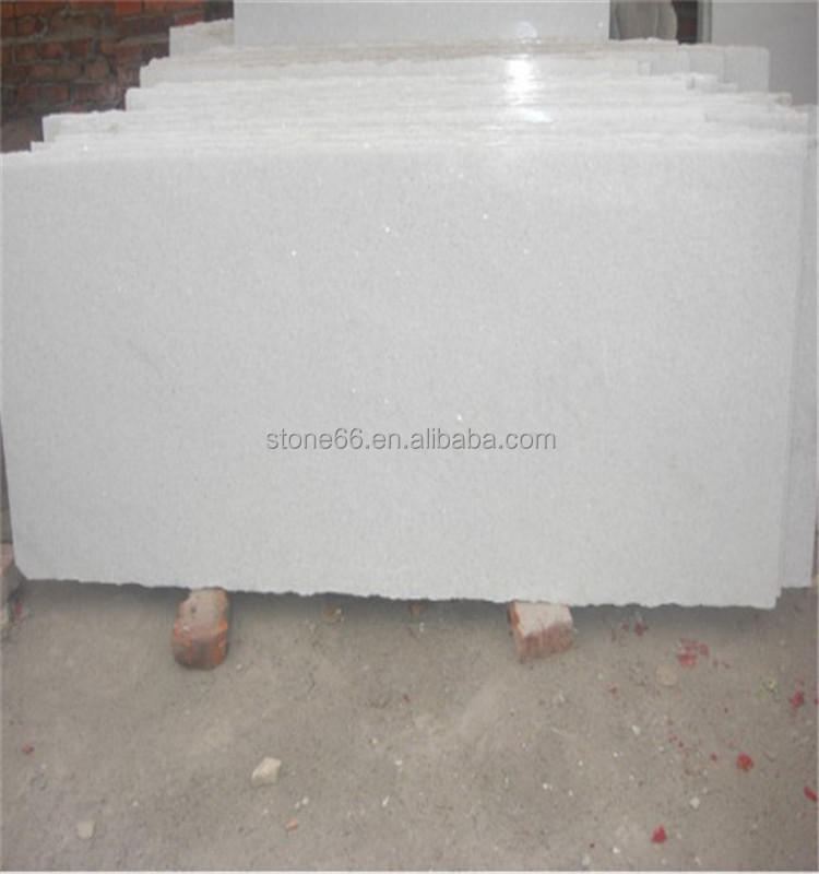 Different Types Of White Marble : Different types of white marble buyer price buy