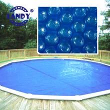 Günstige Pool Abdeckungen Für Unterflur Pools Und Oberirdische Pools Mit  Decks