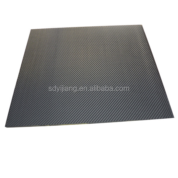 carbon fiber, sheet carbon fiber reinforced plastic, aluminum carbon fiber decoration sheet
