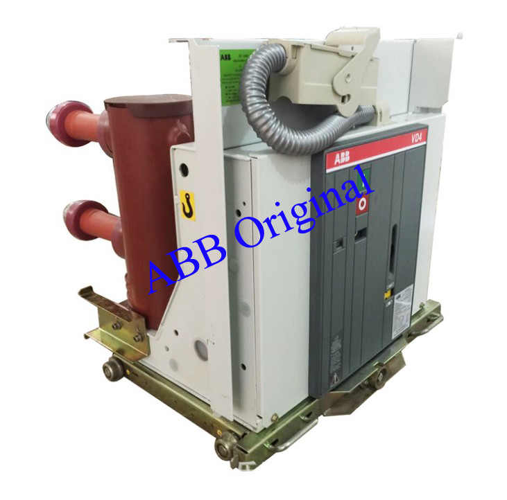 VD4 3612 25 VD4 Vacuum Circuit Breaker china abb circuit breaker, china abb circuit breaker manufacturers abb vd4 wiring diagram at gsmx.co