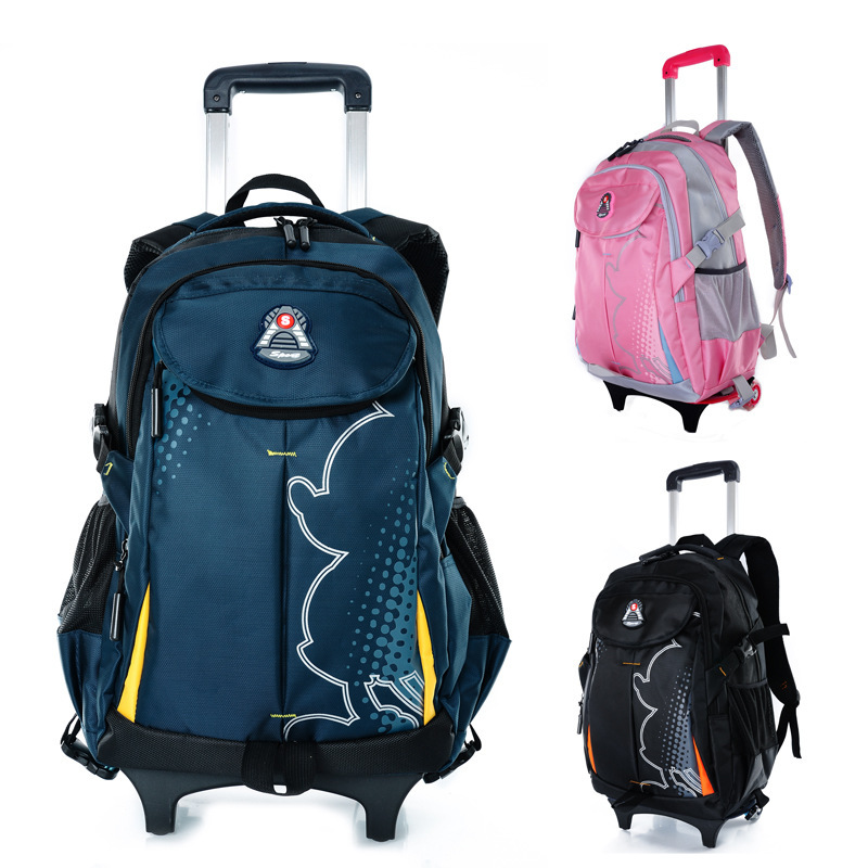 Cheap Trolley Backpacks Uk, find Trolley Backpacks Uk deals on ...
