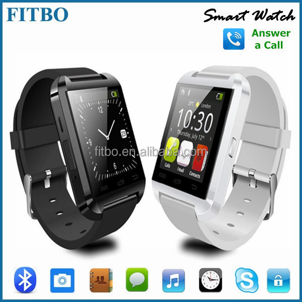 Recommend Pedometer Caller id z1 android watch phone oem for Meizu Pro 5