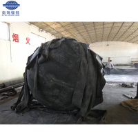 Hot Sale Cheap Price Marine Yokohama Pneumatic Rubber Fender For Boat