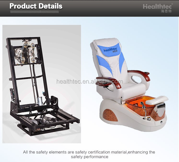 Jacuzzi Foot Spa Chair Wholesale, Foot Spa Chair Suppliers - Alibaba