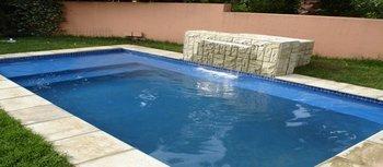 Marble Swimming Pool Mega Blue Buy Swimming Pool Product
