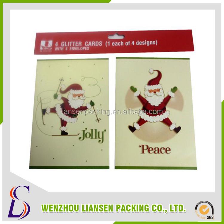 Sell handmade greeting cards sell handmade greeting cards suppliers sell handmade greeting cards sell handmade greeting cards suppliers and manufacturers at alibaba m4hsunfo