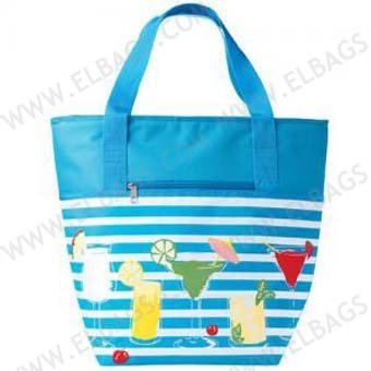 BEA005 Summer Fizz Beach Bag