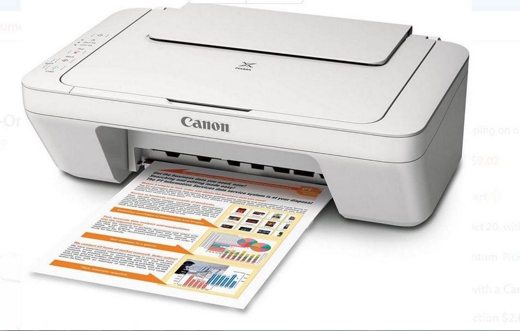 Cheap Printer Canon Scan, find Printer Canon Scan deals on