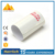 low price metallized paper board