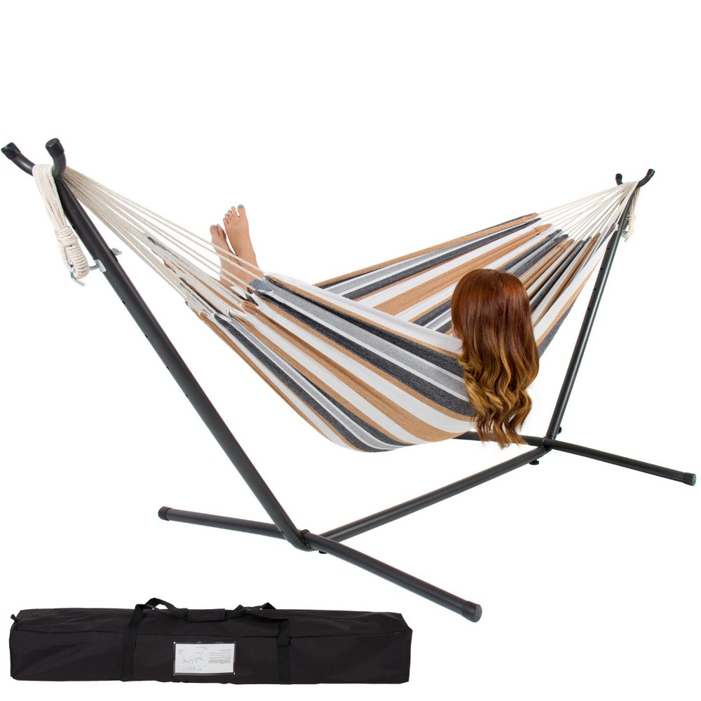 camping hammock camping hammock suppliers and at alibabacom