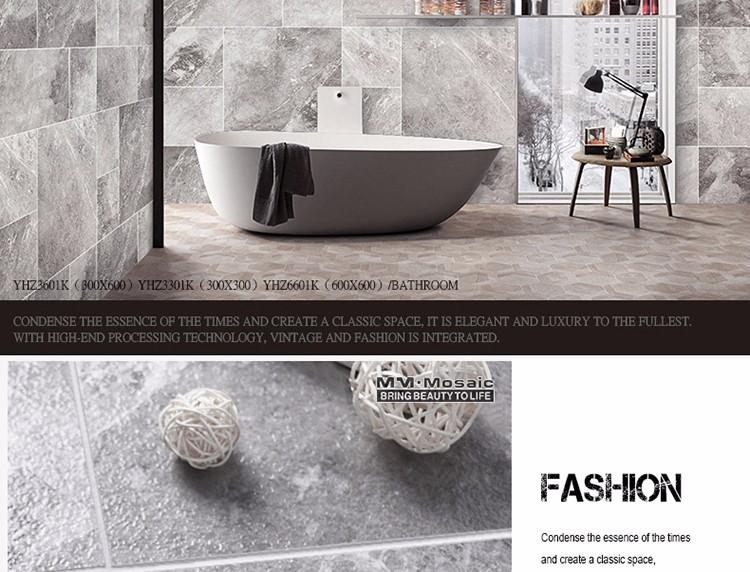 Industriellen Stil Bad Küche Rutschfeste Bodenfliese Billigen Antike - Fliesen vintage stil