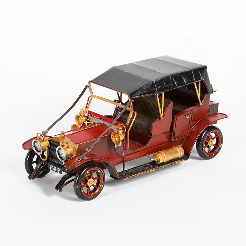 Antique Cars Models For Decoration, Antique Cars Models For ...