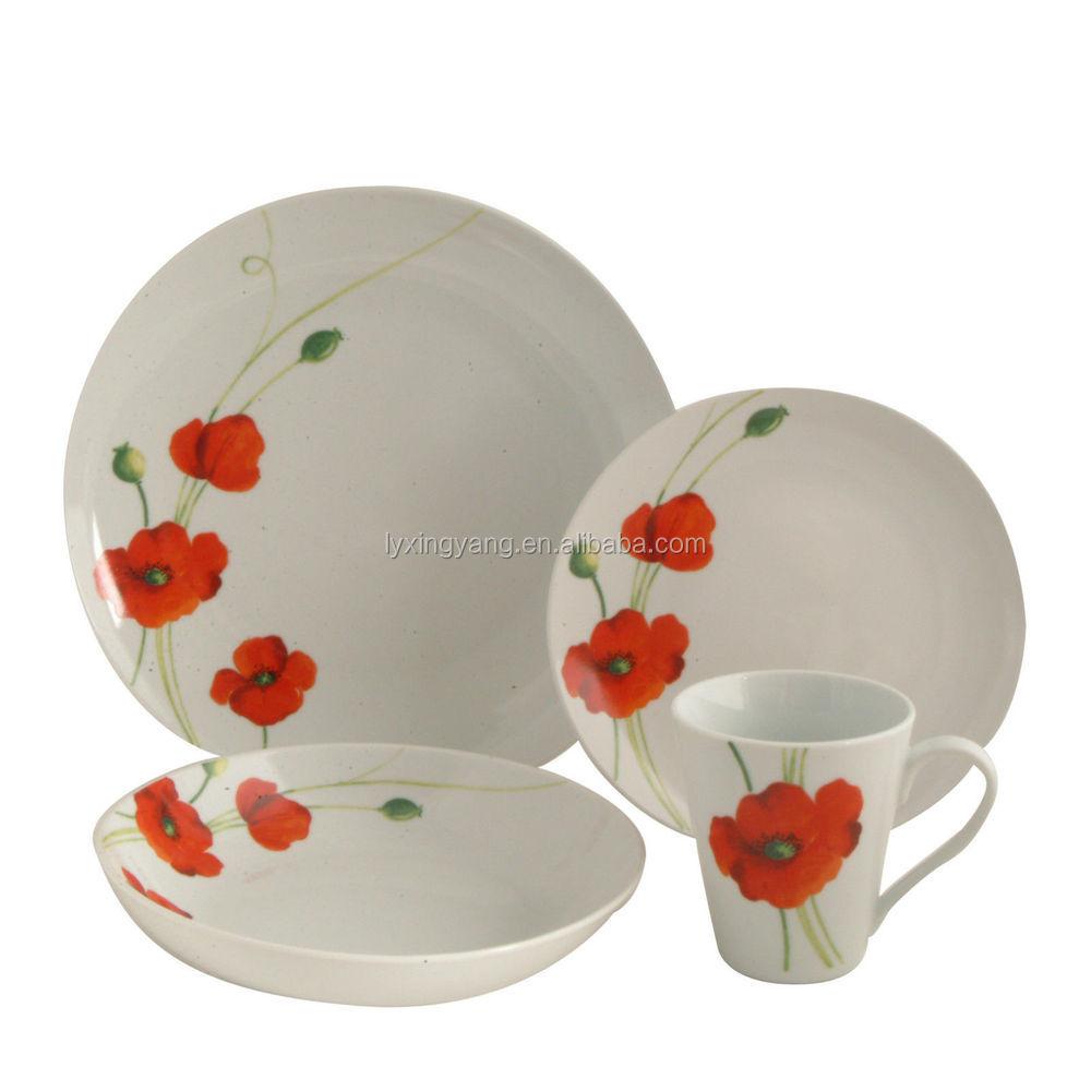 sc 1 st  Alibaba & Italian Ceramic Dinnerware Set Wholesale Dinnerware Suppliers - Alibaba