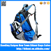 New Arrival Cycling Bicycle Backpack Bag Riding Backpack Custom With Rain Cover